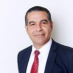 Jaime Aquino, Ph.D.