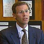 Tom Boasberg, J.D.