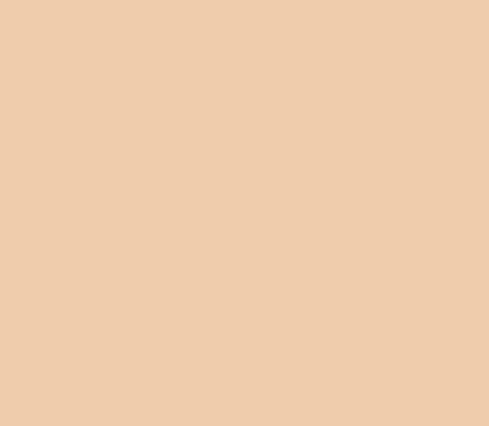 tan-blob